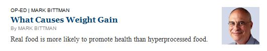 nyt-health