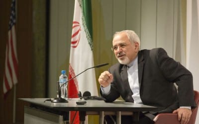 Was the Nuclear Agreement a Good Deal for Iran?