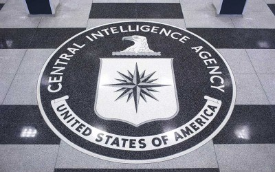 How the CIA Helped Fuel the Rise of ISIS