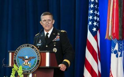 Fact Checking the WaPo's 'Fact Checker' on the DIA ISIS Memo