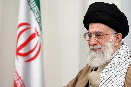 Misinterpreting Khamenei; More Blatant Propaganda from the New York Times on Iran