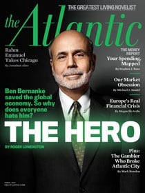 atlantic bernanke hero