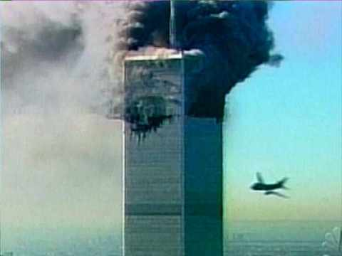 Newly Released CIA Documents on 9/11