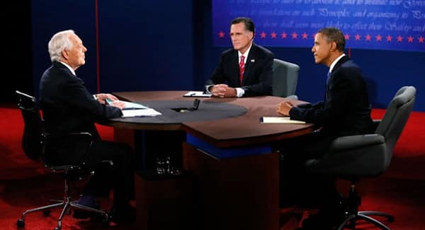 Obama's Revisionist History on Ending the Iraq War: A Lesson from the 3rd Presidential Debate