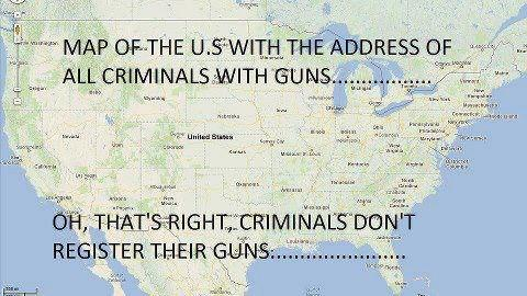 illegal-gun-owners