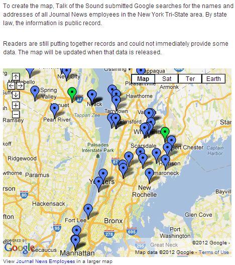 map-journal-news-staffers