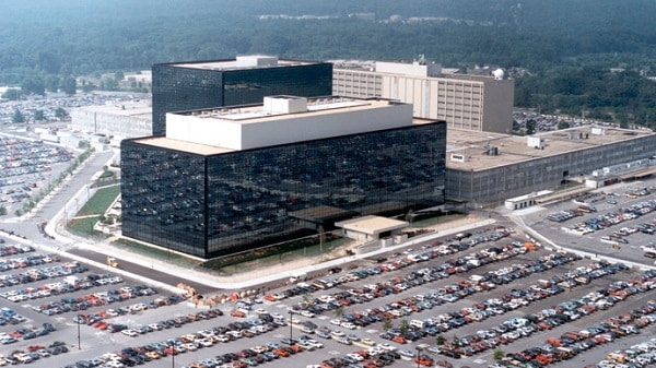Quotable Quotes on the NSA's Illegal Surveillance Program (Updated)