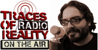 My Interview with Traces of Reality Radio: Syria, Kerry's 'Gaffe,' Russia's Proposal and MSM Warmongers
