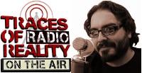 Traces-of-Reality-Radio