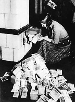 hyperinflation-2