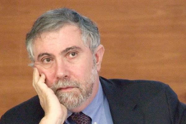 paul krugman in praise of cheap