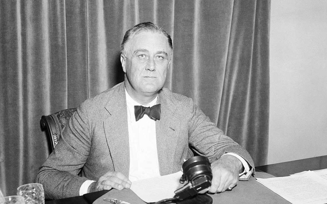 franklin roosevelt foreign policies from 1937 to 1941 essay Starting when japan invaded china in 1937, three factors largely affected president roosevelt's foreign policy from isolationism to neutrality from 1937 to 1941, economics, national security, and democratic values greatly influenced franklin roosevelt's response to japanese and german aggression.