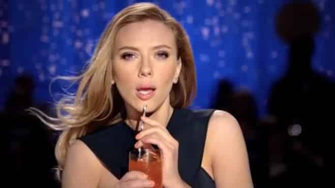 Krugman Is to Wealth Inequality What ScarJo Is to SodaStream?