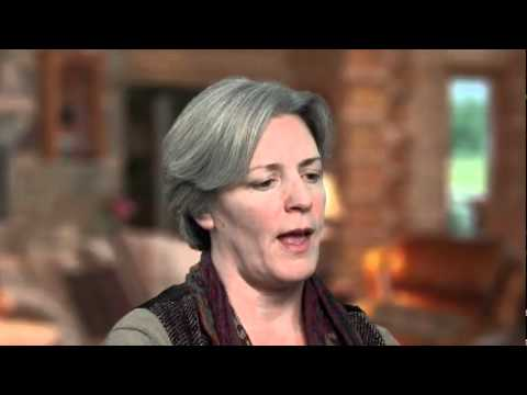 Dr. Suzanne Humphries on Vaccines