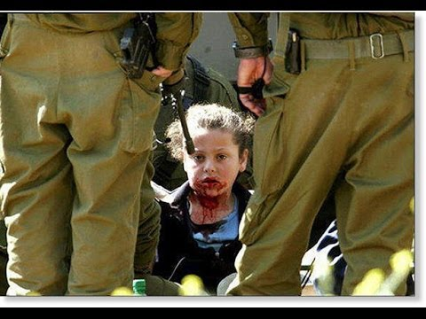 Israel's Systematic Abuse of Palestinian Children: Documentary