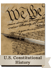 US Constitutional History