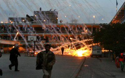 US Funding Cut for UNRWA Illuminates Trump's 'Deal of the Century'