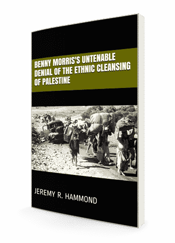 morris ethnic cleansing ebook