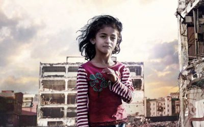 Film Review: Cries from Syria