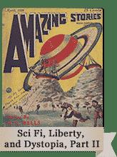 sci fi liberty dystopia ii