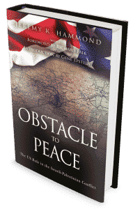 obstacle to peace hardcover 2