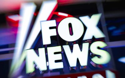 Fox News Lies about Measles to Scare Parents into Vaccinating